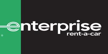 classic-auto-body-enterprise-car-rental