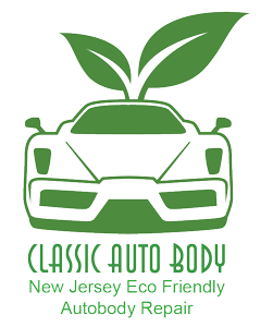 Classic Auto Body Auto Body Shop Paterson Nj