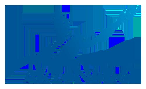 AkzoNobol-Classic-Auto-Body