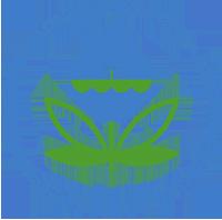 EPA-Section609