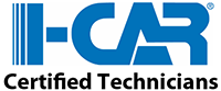 icar-certified